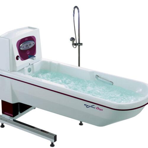 Onyx Bathing System