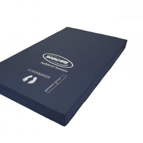Softform Bariatric Mattress
