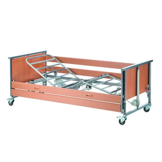 Medley Ergo Profiling Bed