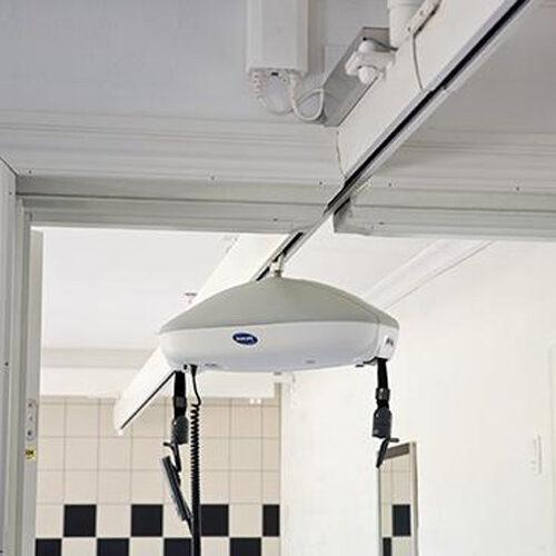 Robin Ceiling Hoist