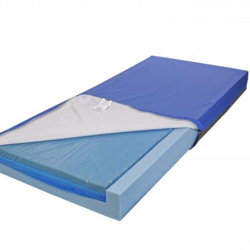 Softform Premier Spinal Mattress