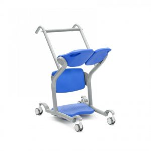 Able Assist Patient Transfer Aid, transfer aid, stand aid, care home