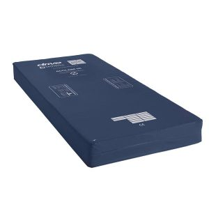 Drive Bariatric Foam Mattress