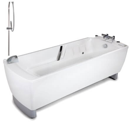 Avero-Comfort-G bath