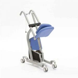Able Assist Folding Patient Transfer Aid, transfer aid, stand aid