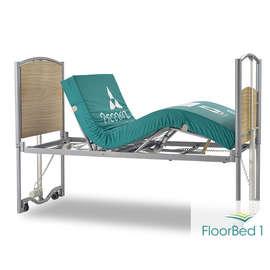 Accora Floor Bed 1 Plus