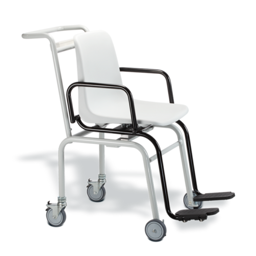 956 Chair Scale