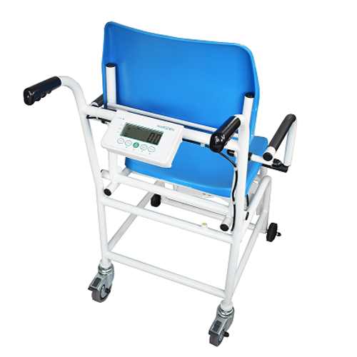 M-225 Chair Scale