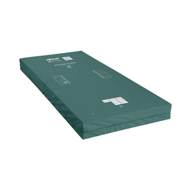 pressure care mattress