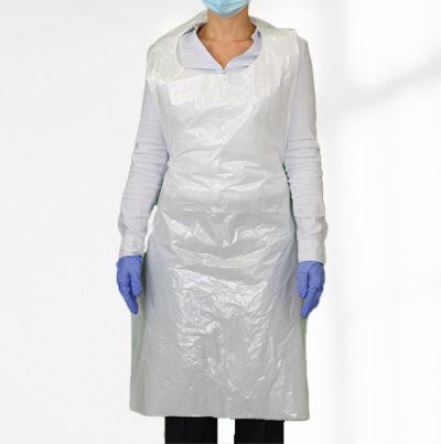 ppe disposable apron