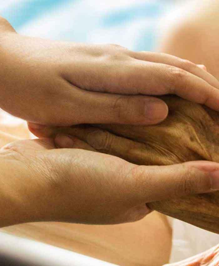 elderly-care-provider