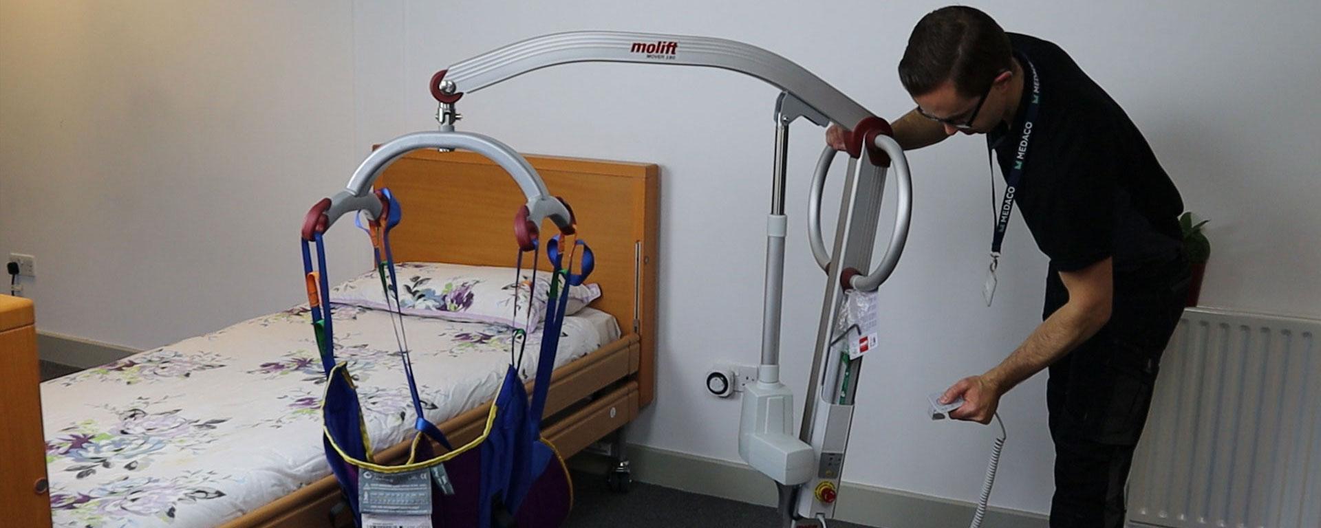 Patient-handling-equipment-maintenance-tips
