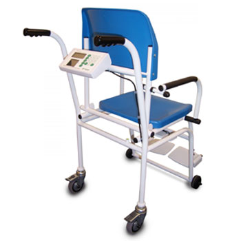 chair-scales-patient-weighing