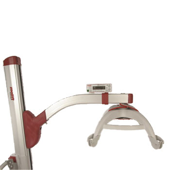 molift-hoist-weighing-scale