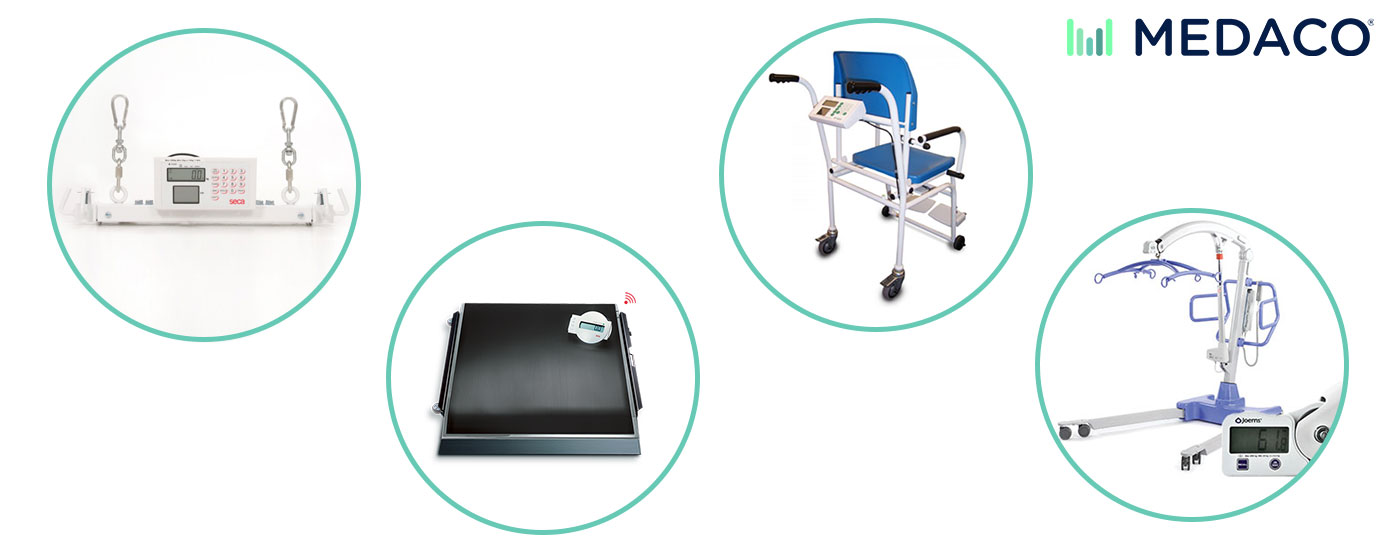 weighing-scales-patient-care