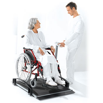 wheelchair-scales-low-mobility-patient